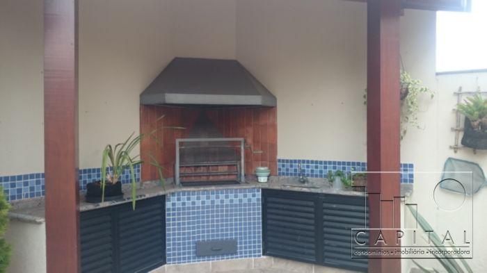 Casa 4 Dorm, Alphaville, Santana de Parnaiba (4064) - Foto 10