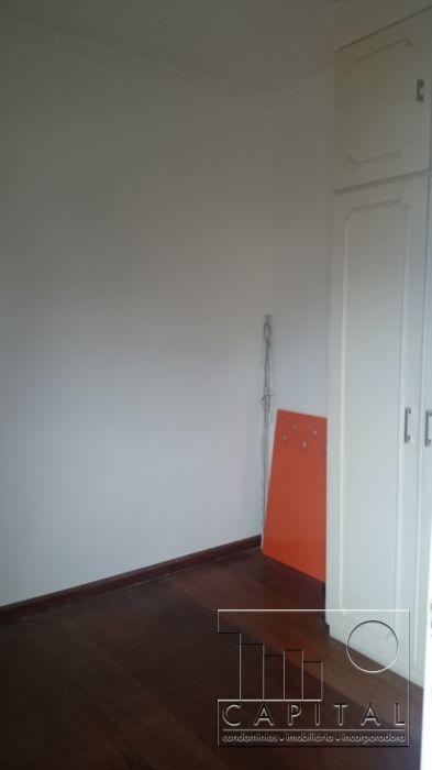 Casa 4 Dorm, Alphaville, Santana de Parnaiba (4064) - Foto 16