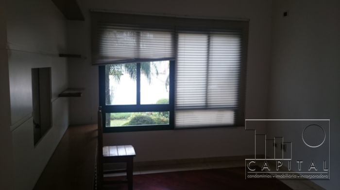 Casa 4 Dorm, Alphaville, Santana de Parnaiba (4064) - Foto 3