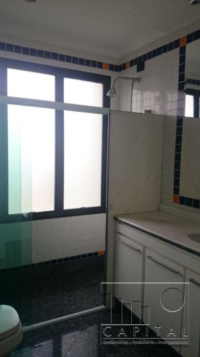 Casa 4 Dorm, Alphaville, Santana de Parnaiba (4064) - Foto 33