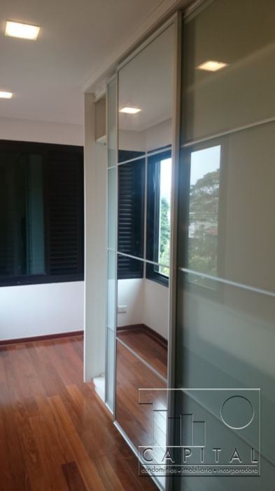 Casa 4 Dorm, Alphaville, Santana de Parnaiba (4064) - Foto 39