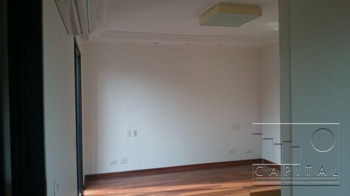 Casa 4 Dorm, Alphaville, Santana de Parnaiba (4064) - Foto 40