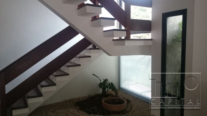 Casa 4 Dorm, Alphaville, Santana de Parnaiba (4064) - Foto 6