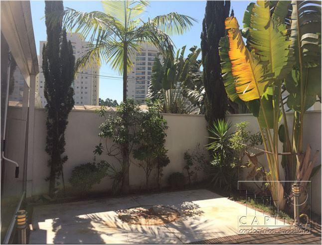 Casa 3 Dorm, Tamboré, Santana de Parnaiba (4087) - Foto 7