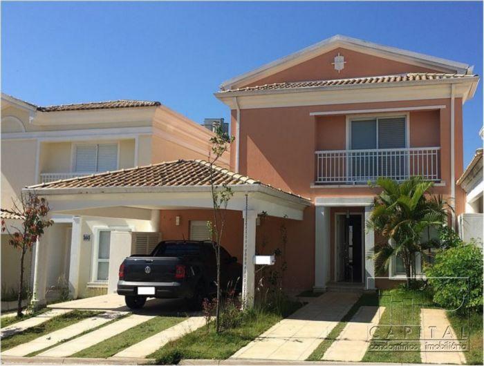 Casa 3 Dorm, Tamboré, Santana de Parnaiba (4087) - Foto 8