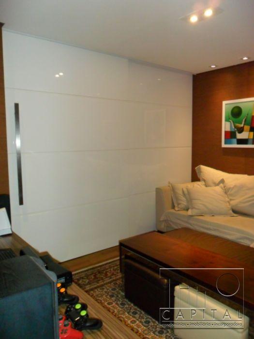 Capital Assessoria Imobiliaria - Apto 4 Dorm - Foto 21