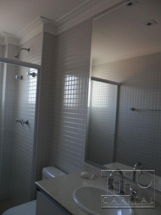 Capital Assessoria Imobiliaria - Apto 4 Dorm - Foto 30