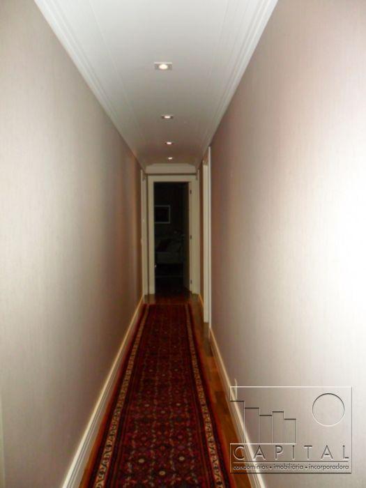 Capital Assessoria Imobiliaria - Apto 4 Dorm - Foto 31