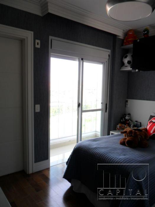 Apto 4 Dorm, Alphaville Empresarial, Barueri (4107) - Foto 36