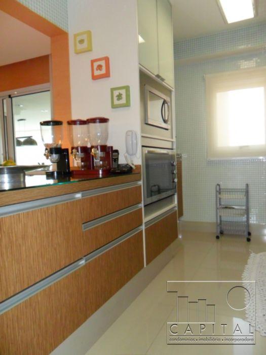 Capital Assessoria Imobiliaria - Apto 4 Dorm - Foto 42