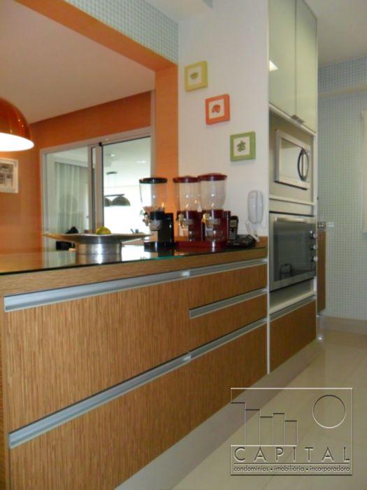 Capital Assessoria Imobiliaria - Apto 4 Dorm - Foto 43