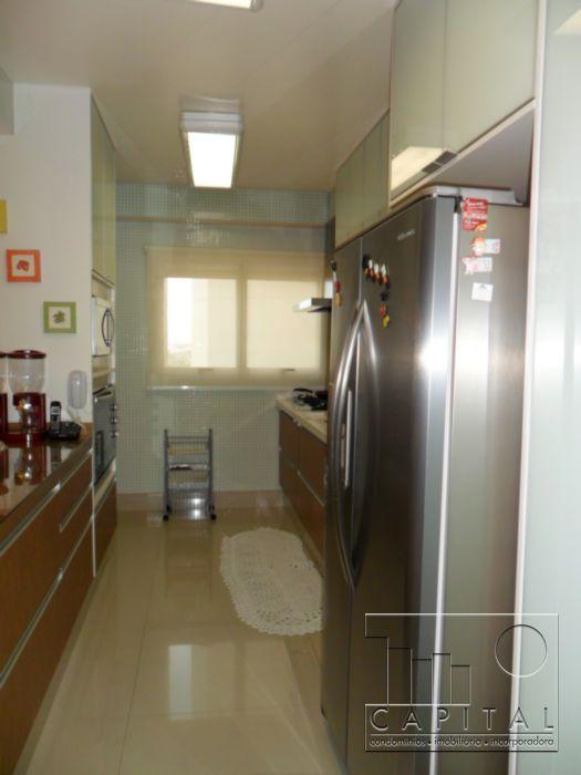 Capital Assessoria Imobiliaria - Apto 4 Dorm - Foto 44