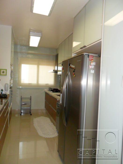 Apto 4 Dorm, Alphaville Empresarial, Barueri (4107) - Foto 45