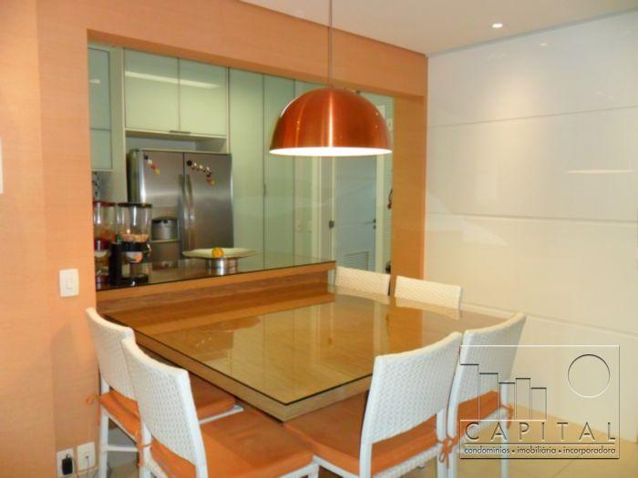 Capital Assessoria Imobiliaria - Apto 4 Dorm - Foto 47