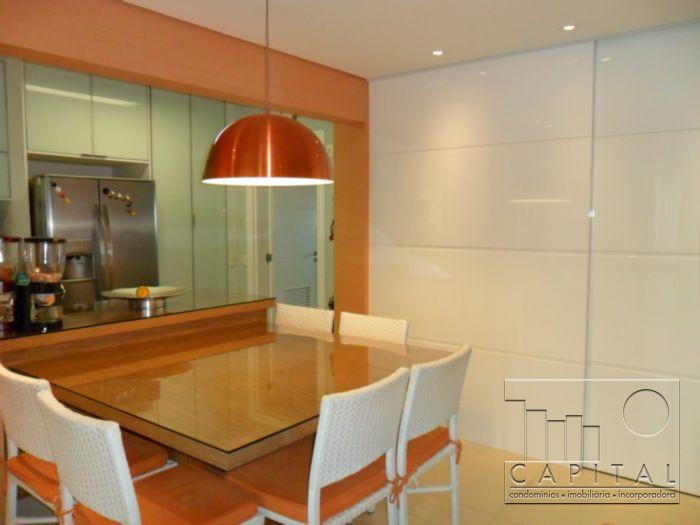 Capital Assessoria Imobiliaria - Apto 4 Dorm - Foto 49