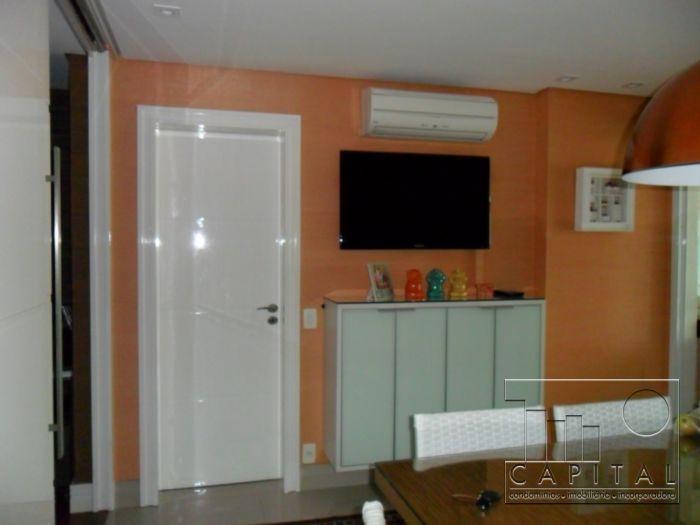 Capital Assessoria Imobiliaria - Apto 4 Dorm - Foto 50