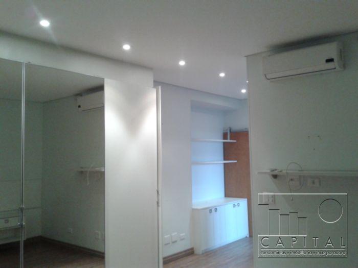 Casa 2 Dorm, Tamboré, Barueri (4122) - Foto 12