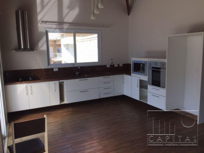 Casa 2 Dorm, Tamboré, Barueri (4122) - Foto 4