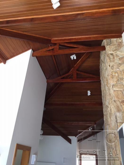 Casa 2 Dorm, Tamboré, Barueri (4122) - Foto 5