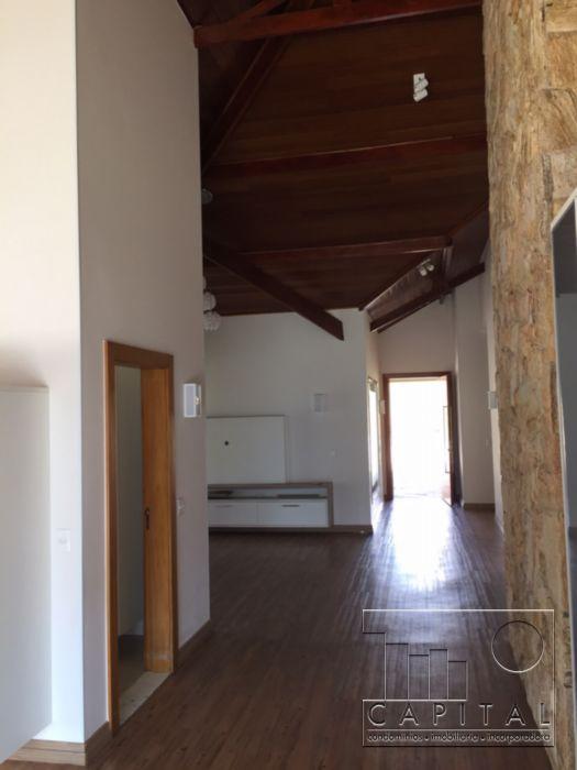 Casa 2 Dorm, Tamboré, Barueri (4122) - Foto 6