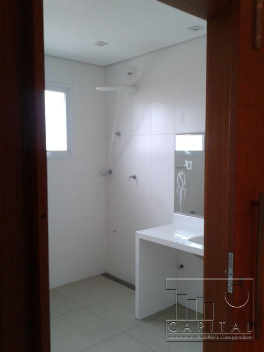Casa 2 Dorm, Tamboré, Barueri (4122) - Foto 9