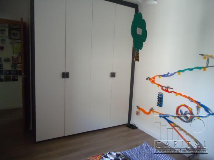 Apto 3 Dorm, Tamboré, Santana de Parnaiba (4124) - Foto 5
