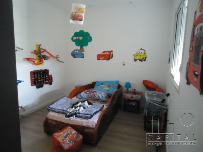 Apto 3 Dorm, Tamboré, Santana de Parnaiba (4124) - Foto 6