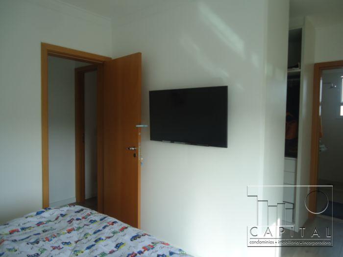 Apto 3 Dorm, Tamboré, Santana de Parnaiba (4124) - Foto 10