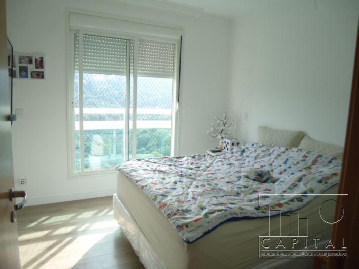 Apto 3 Dorm, Tamboré, Santana de Parnaiba (4124) - Foto 11