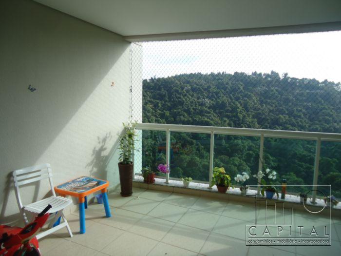 Apto 3 Dorm, Tamboré, Santana de Parnaiba (4124) - Foto 13