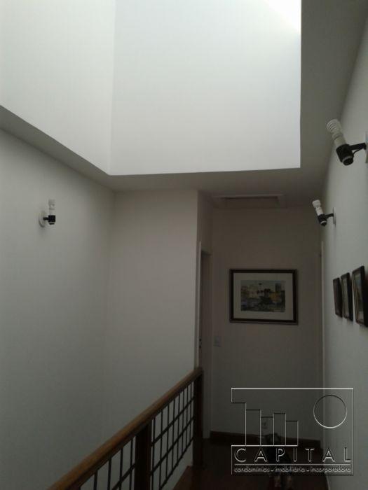 Casa 4 Dorm, Alphaville, Santana de Parnaiba (4137) - Foto 29