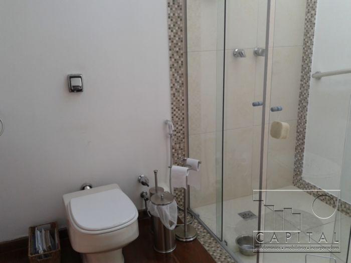 Casa 4 Dorm, Alphaville, Santana de Parnaiba (4137) - Foto 38