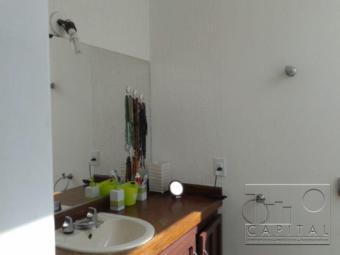Casa 4 Dorm, Alphaville, Santana de Parnaiba (4137) - Foto 39