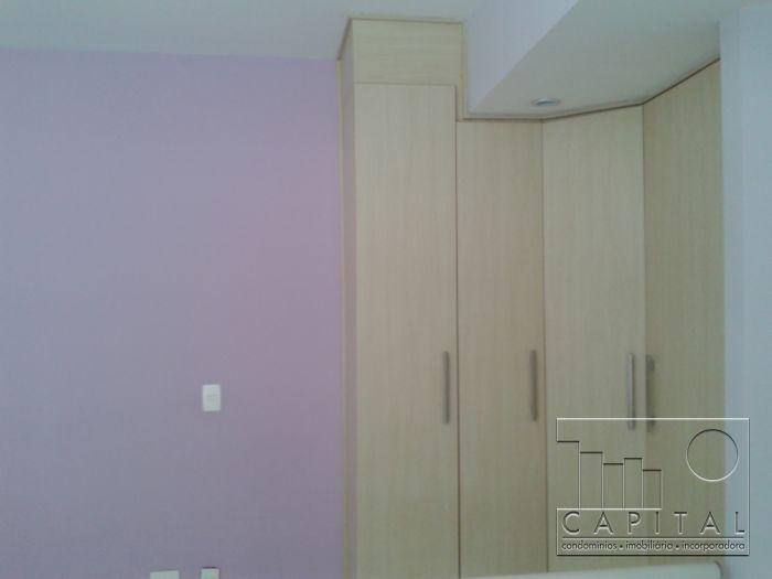 Loft 1 Dorm, Alphaville Industrial, Barueri (4163) - Foto 2