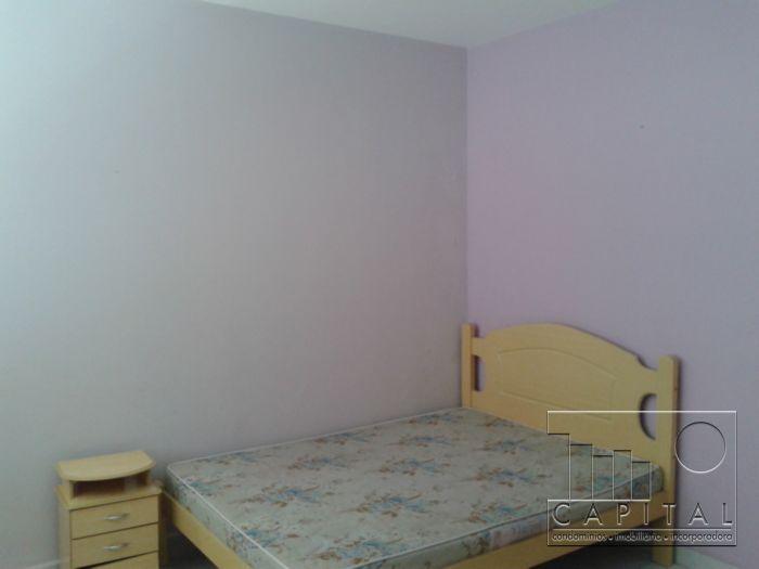 Loft 1 Dorm, Alphaville Industrial, Barueri (4163) - Foto 3