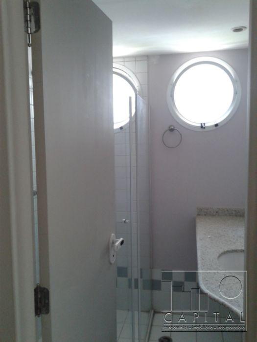 Loft 1 Dorm, Alphaville Industrial, Barueri (4163) - Foto 7