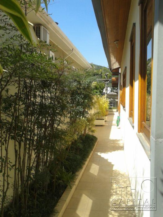 Casa 3 Dorm, Alphaville, Santana de Parnaiba (4174) - Foto 14