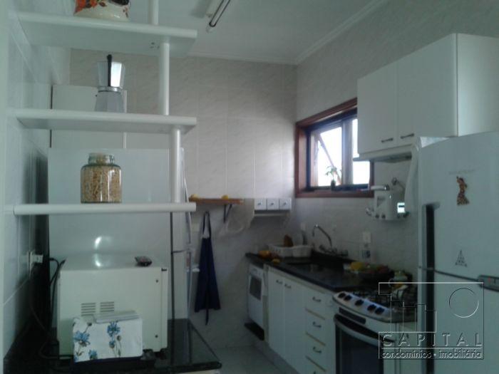 Casa 3 Dorm, Alphaville, Santana de Parnaiba (4174) - Foto 6