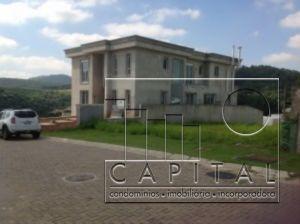 Casa 4 Dorm, Tamboré, Santana de Parnaiba (4181) - Foto 3