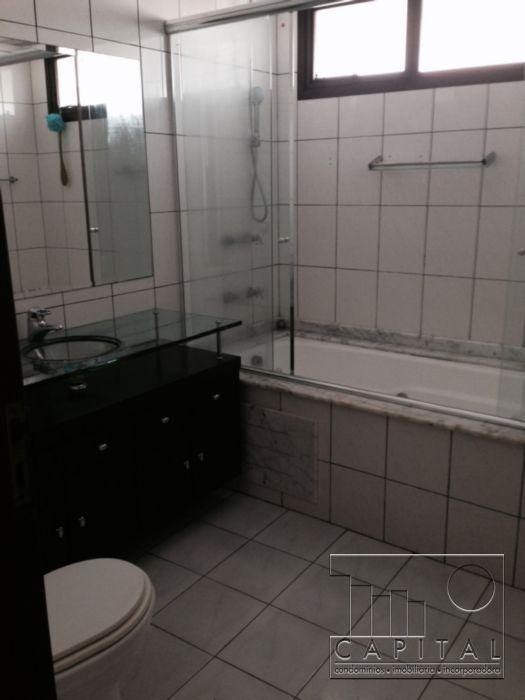 Casa 4 Dorm, Alphaville, Santana de Parnaiba (4190) - Foto 16