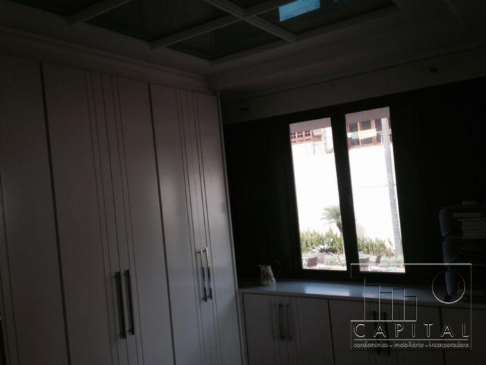Casa 4 Dorm, Alphaville, Santana de Parnaiba (4190) - Foto 7