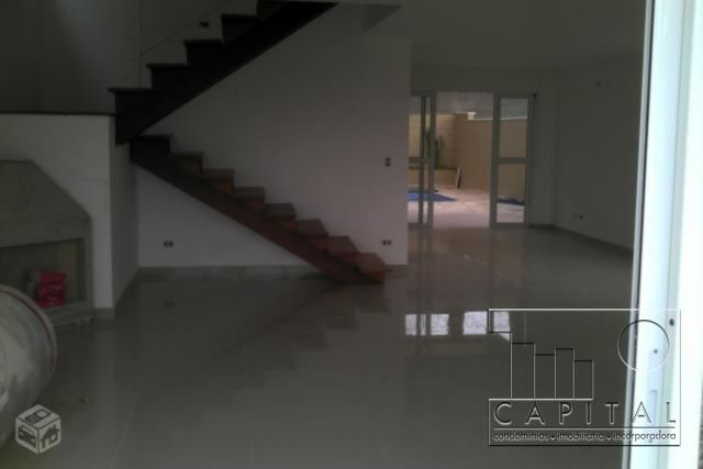 Casa 3 Dorm, Quintas do Ingaí, Santana de Parnaiba (4191) - Foto 4