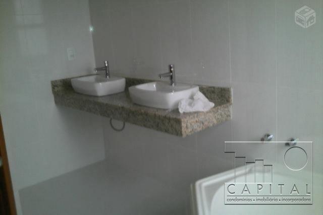 Casa 3 Dorm, Quintas do Ingaí, Santana de Parnaiba (4191) - Foto 6