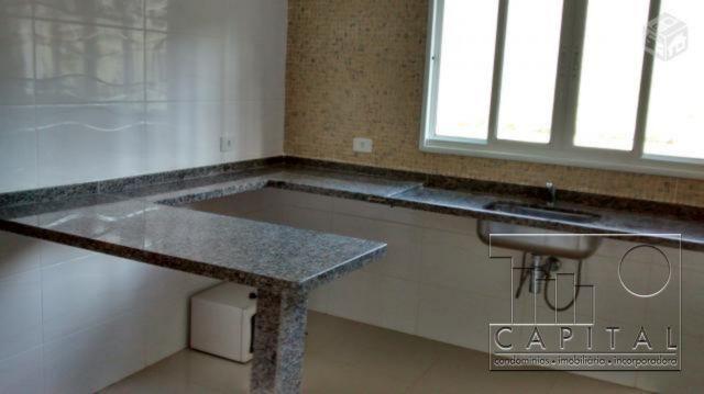 Casa 3 Dorm, Quintas do Ingaí, Santana de Parnaiba (4191) - Foto 8