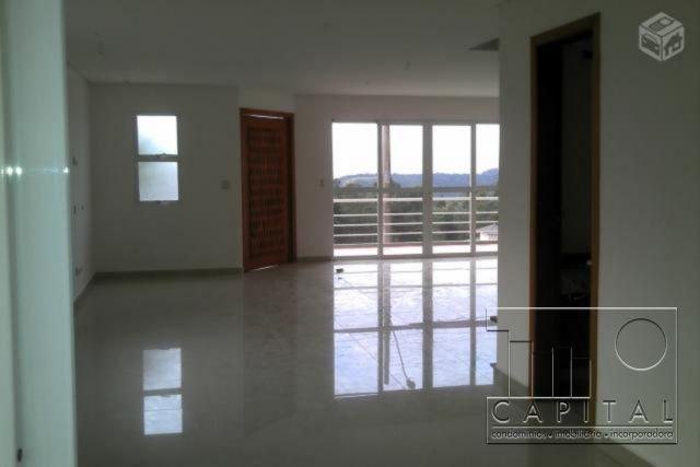 Casa 3 Dorm, Quintas do Ingaí, Santana de Parnaiba (4191) - Foto 9