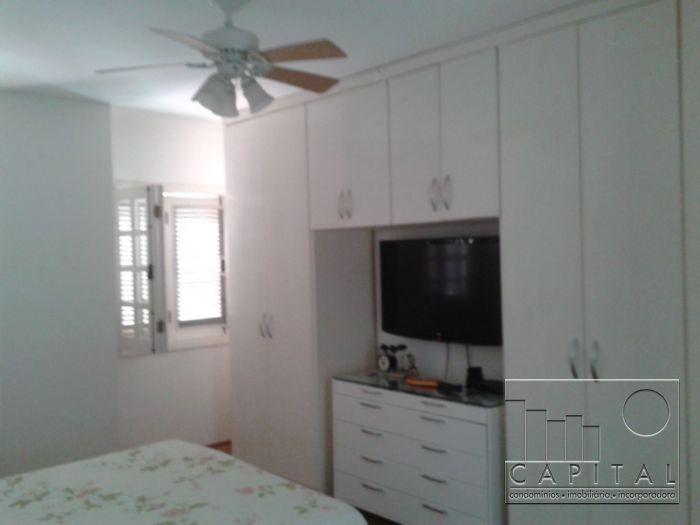 Casa 4 Dorm, Alphaville, Santana de Parnaiba (4240) - Foto 13