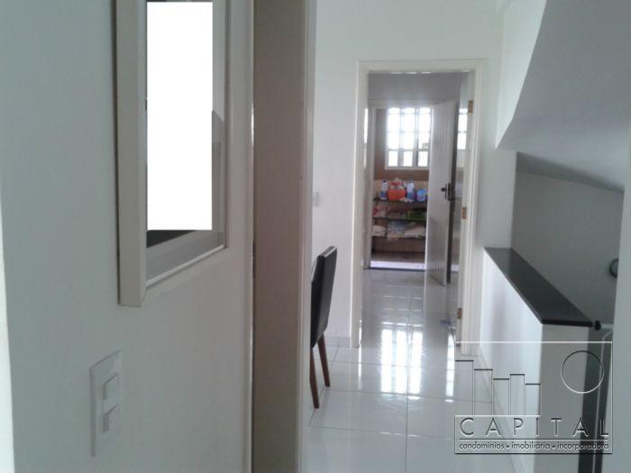 Casa 4 Dorm, Alphaville, Santana de Parnaiba (4240) - Foto 19