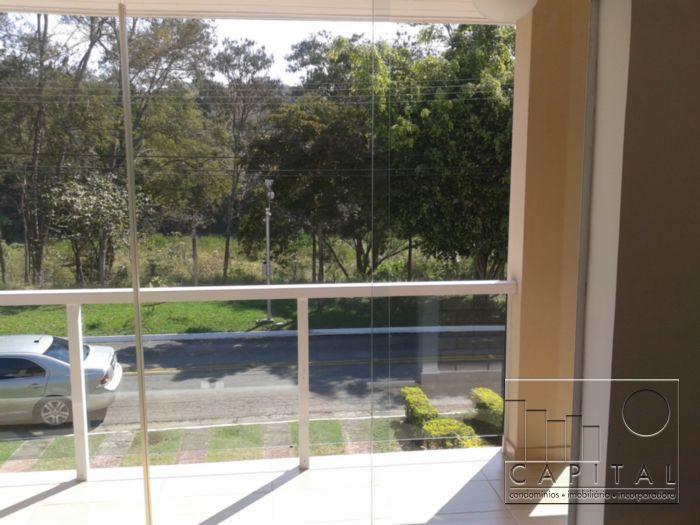 Casa 4 Dorm, Alphaville, Santana de Parnaiba (4240) - Foto 22