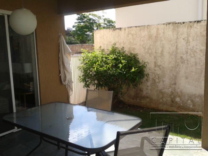 Casa 4 Dorm, Alphaville, Santana de Parnaiba (4240) - Foto 7