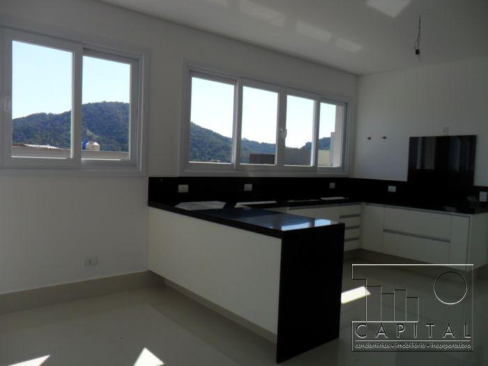 Casa 4 Dorm, Tamboré, Santana de Parnaiba (4246) - Foto 10